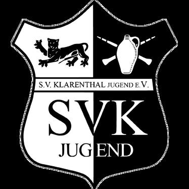 SV Klarenthal Jugend e.V.