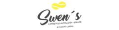 swens