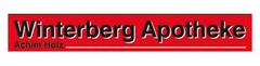 winterberg apotheke