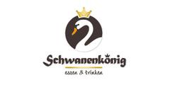 Schwanenkönig