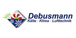 debusmann