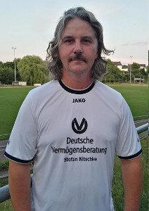 Frank Wittau