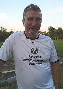 Jörg König